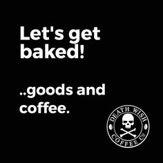 Best Coffee Maker, Best Coffee Mugs, Coffee Talk, Coffee Is Life, I Love Coffee, Coffee Drinks, Coffee Coffee, Coffee Lovers, Coffee Cups