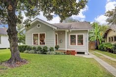 Active Listing! 1133 Winston, Houston, TX 77009 | FOR SALE | $339,900 | Call today for more info. 713-862-1101