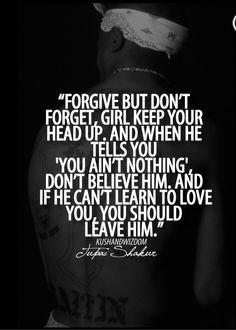 18 Ideas For Quotes Song Lyrics Rap Hip Hop Tupac Shakur Tupac Quotes, Rapper Quotes, Song Quotes, True Quotes, 2pac Poems, Pain Quotes, People Quotes, Movie Quotes, The Words