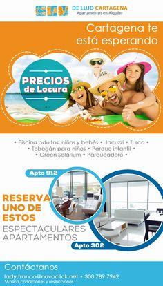 Jacuzzi, Mail Marketing, Swiming Pool, Playgrounds, Cartagena, Tourism, Whirlpool Bathtub