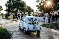 DESTINATION WEDDING PHOTOGRAPHER ITALY |Wedding on Calabria seaside, Simeri Mare