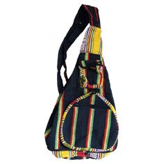 http://shop.radhippie.com/products/gheri-cotton-bag-backpack