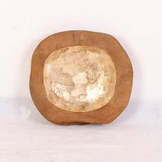 Coco Bowl Serving Bowls, Decorative Bowls, Coffee, Bathroom, Tableware, Kaffee, Washroom, Dinnerware, Bath Room