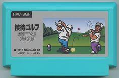 接待ゴルフ http://www.mediator.io/