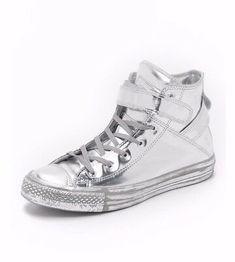 #CONVERSE CTAS #BREA #Women's Leather #Silver #Sneakers 550912C #Sz EU 37  #eBay   #gift #Autumn #fallfashion #Winter #sales #shoes #clothing #cute #trend #like #Amazing #Beautiful #look #followme #Fashion #hit #stylish #best #design #shopping #love #job