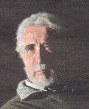 João Barrento - Escrito a Lápis: As Aparas dos Dias. http://escrito-a-lapis.blogspot.pt