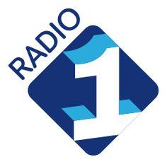 De voorzitter Winfred in gesprek op Radio 1 over het mooiste spel ter wereld #Pinball #Flipperen Radios, Flipper, Letters And Numbers, Itunes, Company Logo, Apps, Logos, Sports, Sport