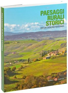 (1) Terraced Landscapes: Choosing the Future