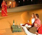 Rajasthan tour packages on Best Rates at MyTempoTraveller.com