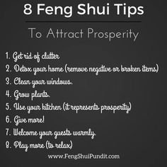 Feng Shui is the most loved, widely known & deeply believed Chinese science & deals with managing Qi energy's movement & speed. Here are some feng shui tips Feng Shui And Vastu, Feng Shui Tips, Feng Shui Quotes, Feng Shui House, Feng Shui Bedroom, Home Feng Shui, Feng Shui Office, Feng Shui Energy, How To Feng Shui Your Home