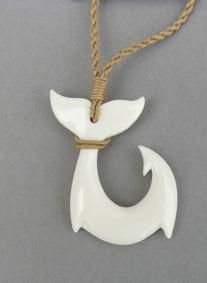 Maori+Bone+Hook+Necklace+with+Whale+Tail http://www.shopnz.com/maori-bone-hook-necklace-with-whale-tail-xidp623071.html