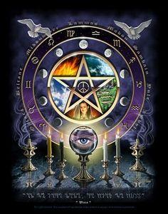 Medium vidente videncia espiritual videncia vidente - medium vidente