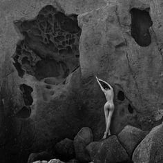 """Heart"" by Yaroslav Belousov photo heart, photo intrigu, yaroslav belousov"