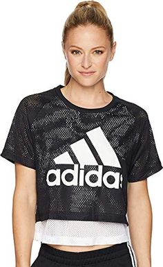 fb0f7c61 15 Best Adidas clothes images | Adidas clothing, Adidas outfit ...