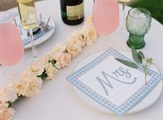 Photo by Jeff Brummett Visuals http://www.weddingchicks.com/gallery/1920s-vintage-wedding-ideas/?pid=248886