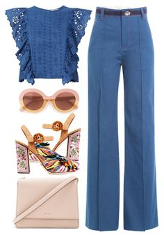 57 Easy Looks To Look Cool And Fashionable - Luxe Fashion New Trends Teen Fashion Outfits, Work Fashion, Classy Outfits, Stylish Outfits, Fashion Dresses, Looks Chic, Mode Hijab, Looks Vintage, Look Cool