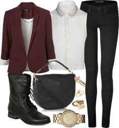 """Untitled #975"" by florencia95 ❤ liked on Polyvore"
