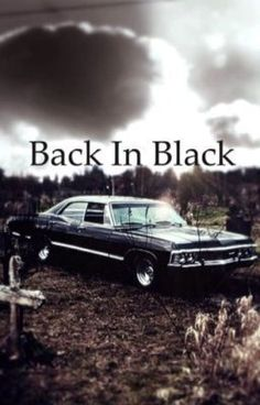 #wattpad #fanfiction Taking place between hunts, this book tells the story of Ellie and her surrogate family, Sam and Dean Winchester.