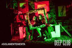 #setfotografico #deepclub #event #tennis #torricelle #verona #red #green #light