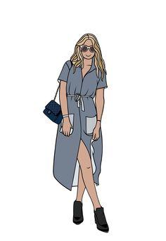 Fashion illustration by Talirina_ #Talirina_ #fashionillustration #fashionillustrations #fashionillustrationsketches #fashiondraw #fashionart #artfashion #fashionillustrator #artwork #illustrationfashion #draw #drawing