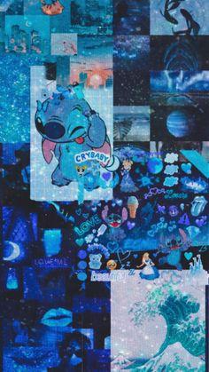 Iphone Lockscreen Wallpaper, Cute Galaxy Wallpaper, Butterfly Wallpaper Iphone, Disney Phone Wallpaper, Cartoon Wallpaper Iphone, Mood Wallpaper, Cute Cartoon Wallpapers, Aesthetic Iphone Wallpaper, Disney Collage