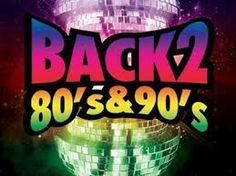 Ραντεβού στις 18:00 στο Anyway Radio & Radio Oropos 93,4 FM με ρυθμούς από τις αξέχαστες δεκαετίες των 80s και 90s , η εκπομπή Dance Wave σας περιμένει με ένα τρίωρο γεμάτο μουσικές στο μικρόφωνο ο Αντώνης Ρούντας stay cool -stay tuned  Για να μας ακούσετε πατήστε εδώ www.anywayradio.com
