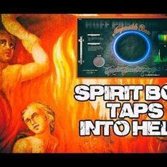 Listen It!!! Lost souls scream... http://doyoubelieveinhell.info/listen-it-lost-souls-scream/  #Entity, #Forex, #Ghost, #Hell, #Mystery, #Paranormal, #Satan, #Scream, #Soul