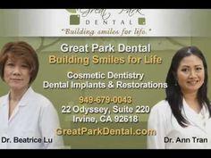Great Park Dental