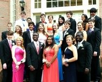 #PromTrends and #Proms at #Examiner.com