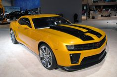 Camaro SS The Super Sport struggles to remember the days of big block power. Chevrolet website states that this engine can get. Chevrolet Camaro, 1967 Camaro Ss, Camaro Car, Bumblebee Transformers, Transformers Cars, Hot Wheels, Yellow Camaro, Cumple Paw Patrol, Car Facts