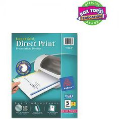 Dividers from $1.95 - Deals and Sales at Local or Online Stores