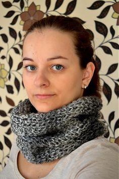 beluty-handmade / Nákrčník
