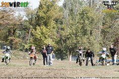Jace Walters (#117) #531 (Beg. 65cc, 11 & under) @ CRA - Amherst Meadowlarks - 04 October 2015 #WaltersBrothersRacing #711WBR117 #Motocross #MX #AnySportHeroCards #AXOracing #BellHelmets #DT1Filters #DunlopTires #EKSBrand #teamEVS #TeamFAFprinting #TiLube #Kriega #MikaMetals #MotoSport #RiskRacing #SlickProducts #SpokeSkins #StepUpMX #Kawasaki #65cc #KX65 #Jace #CRA #WisecoSeries #AmherstMeadowlarksMC #iRIDEforTK531