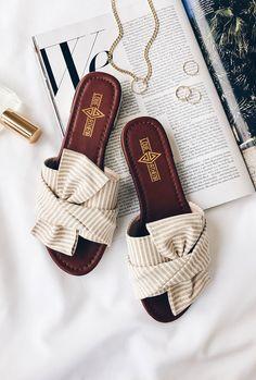 66b9b10b957d 83 Best shoes images in 2019