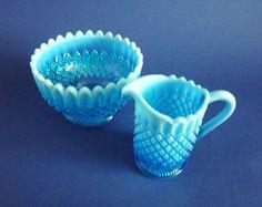 http://www.premierantiques.co.uk/ekmps/shops/kittykat13/images/rare-davidson-s-blue-pearline-glass-somerset-jug-and-bowl-c1895-%5B4%5D-1681-p.jpg