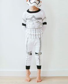 6T EASON-G Kids Joggers Puffin Bird Fashion Sweatpants 2T
