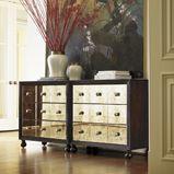 Tommy Bahama Home Furniture - Bedroom Furniture, Dressers, Living Room Furniture