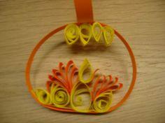 Warsztaty - Papieroplastyka: obrazy z kwiatów, pasiaki oraz rozety z papieru - 22 luty 2013