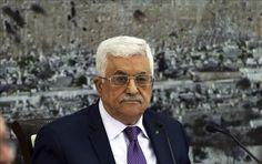 """Washington, 31 dic (EFEUSA).- El Gobierno estadounidense expresó hoy su """"profunda preocupación"""" sobre la decisión del líder palestino Mahmud Abás de solicitar la adhesión al Tribunal Penal Internacional (TPI) ya que es """"totalmente contraproducente"""" para el proceso de paz con Israel. """"La acción de hoy es totalmente contraproducente y no hace nada por avanzar las …"""