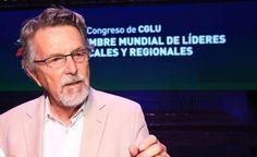 [VIDEO] Expertos internacionales respaldan proyecto de 'Ciudad Río' en Bogotá - HSB Noticias