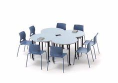 Revelation Tables