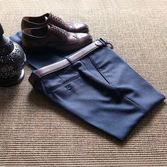 Doğal ve çok değerli yünlerle hazırlanan flanel pantolonunuz sizi sıcak tutar ama terletmez, hareket kabiliyetinizi de sınırlamaz..!