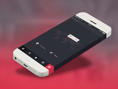 Creative Examples of iPhone 6 Concepts