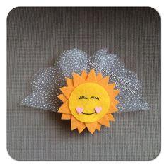 Siparis ve bilgi icin keceliisleratolyesi@gmail.com adresinden veya blogumun iletişim bolumunden bana ulasabilirsiniz...       Adet f... Baby Cards, Hand Fan, Magnets, Birthdays, Crafts, Feltro, Souvenirs, Meet, Flowers