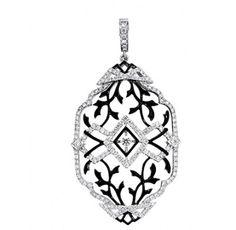 Ivanka Trump Necklace - Ivanka Trump - Featured Designers - Fine Jewelry - $3,8000