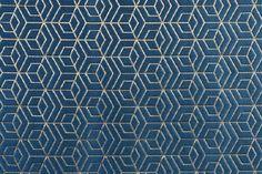 Home Design Ideas from Decorex International: Aldeco Fabrics