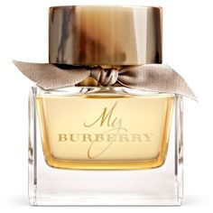 Burberry  My Burberry 1.6 Edt (1.085 ARS) ❤ liked on Polyvore featuring beauty products, fragrance, burberry fragrance, burberry, eau de toilette perfume, burberry perfume and edt perfume