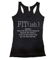 """Not Sold in Stores!  Guaranteed safe and secure checkout via: Paypal / Visa / MasterCard . Click on the """"I want mine now"""" button to get yours!.    Top quality Next Level Tri-Blend Racerback Women's Fit Tank Tops!"""