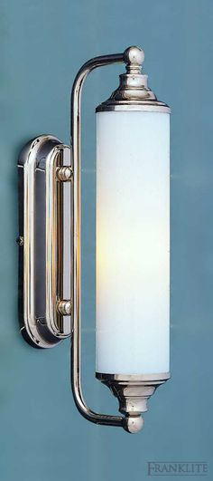 These Vintage Bathroom Or Vintage Kitchen Wall Lighting Sconces Are Classic 1920s 1930s Decor