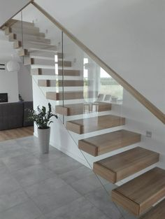 Stairs, Study, Home Decor, Stairway, Studio, Decoration Home, Room Decor, Staircases, Studying